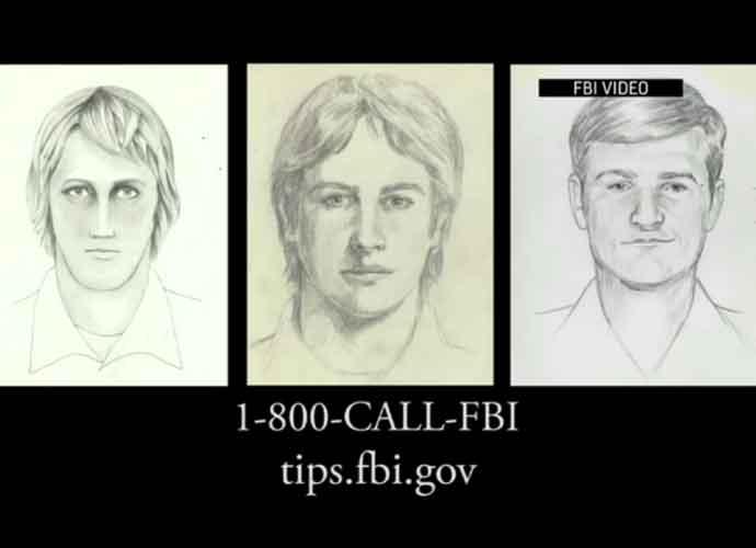 Joseph James DeAngelo Jr. Arrested In The Golden State Killer Case