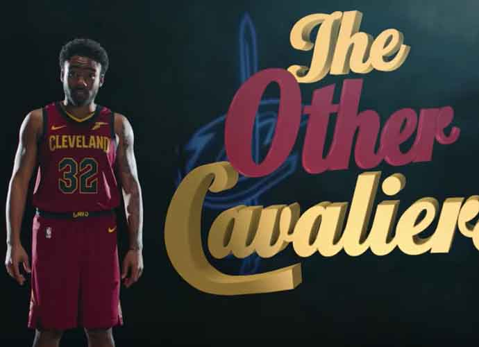 'SNL' Reveals Secrets Behind The Cleveland Cavaliers' Success In Cut-For-Time Sketch [VIDEO]
