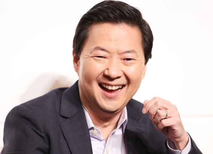 Ken Jeong Summons His Medical Skills To Assist Audience Member Having Seizure During Show
