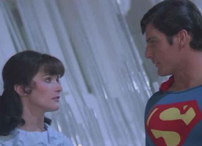 'Superman' Star Margot Kidder's Death Ruled A Suicide By Drug Overdose