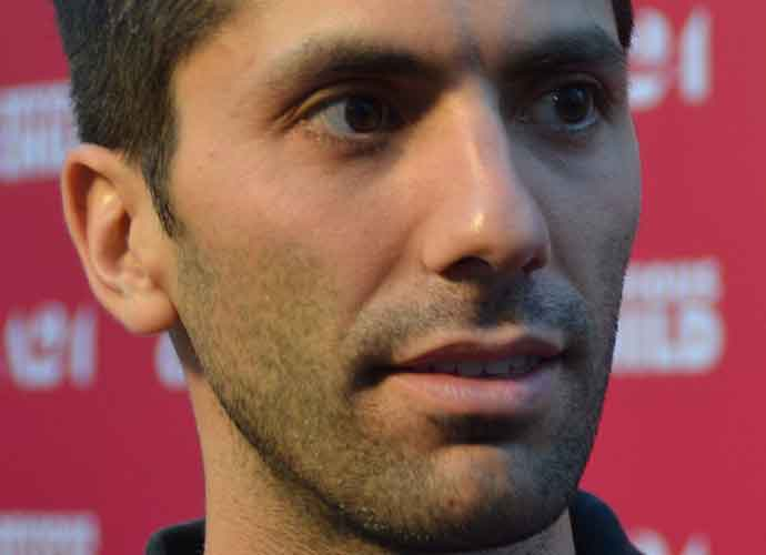 MTV 'Catfish' Show Host Nev Schulman Accused Of Sexual Harassment