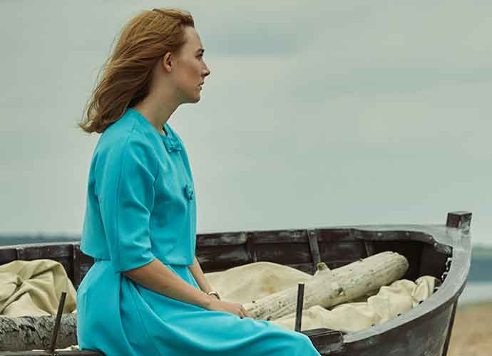 'On Chesil Beach' Movie Review: Saoirse Ronan's Talents Can Only Carry This Romantic Tragedy So Far