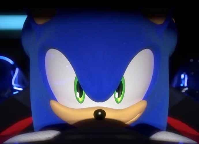 'Team Sonic Racing' Coming To All Modern Gaming Consoles This Winter