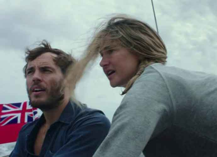 'Adrift' Blu-Ray Review: Shailene Woodley Shines In True Story Of Survival At Sea