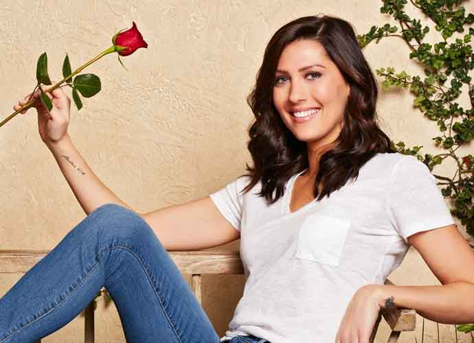 'The Bachelorette' Season 14, Episode 6 Recap: Wills Declare His Love To Becca Kufrin This Week