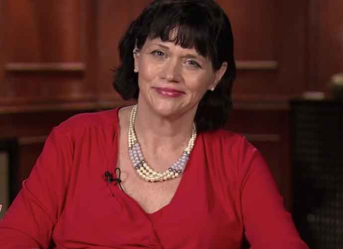 """Samantha Markle Lashes Out At Half-Sister Meghan Markle: """"If Our Father Dies, It's On You"""""""