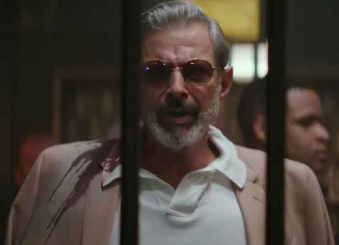 'Hotel Artemis' Movie Review: An Intriguing Premise Can Only Carry This Thriller So Far
