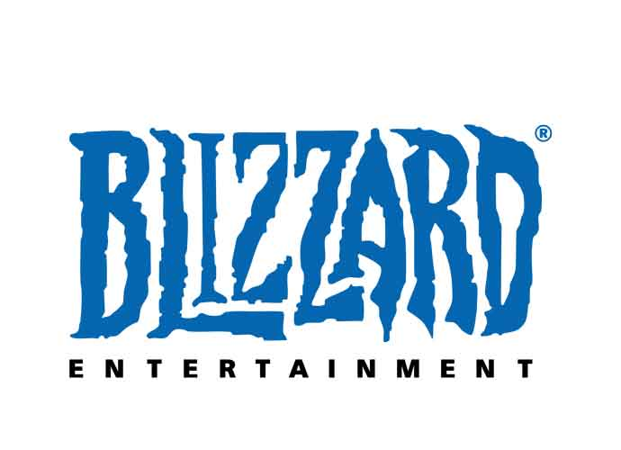 Blizzard Entertainment's Newest Job Opening Confirms A New 'Diablo' Is In Development