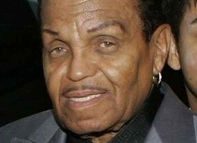 Joe Jackson Health Update: In Final Stages Of Terminal Cancer, Family Unable To Visit