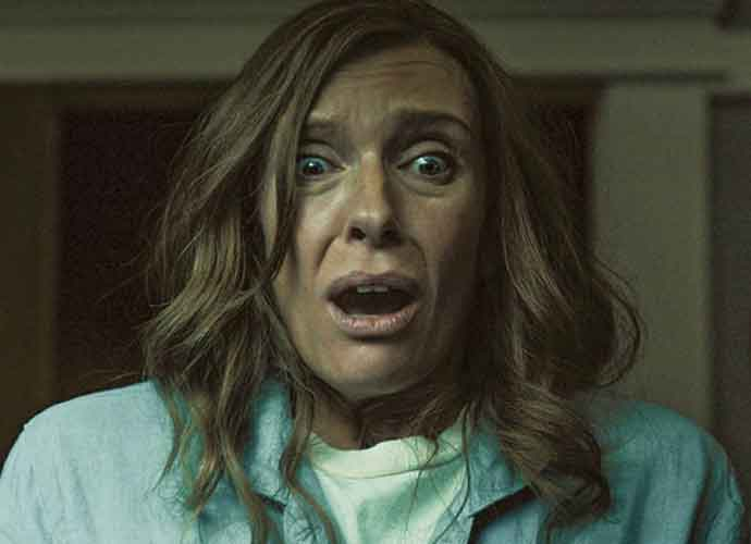 'Hereditary' Movie Review: An Unforgettable Toni Collette Performance Is One Of Many Disturbing Attractions