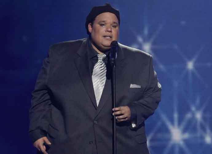 America's Got Talent 2008 Winner Neal Boyd Dead At 42
