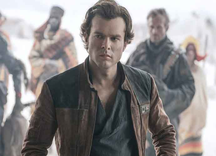 'Solo: A Star Wars Story' Blu-Ray Review: Enjoyable Addition To The Franchise