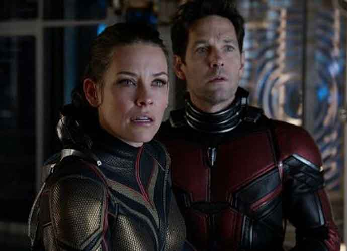 'Ant-Man And The Wasp' Movie Review Roundup: Critics Find It Fun, Yet Forgettable Compared To Recent Marvel Movies