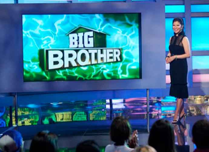 Julie Chen Supports Husband Les Moonves In Return To 'Big Brother' On CBS