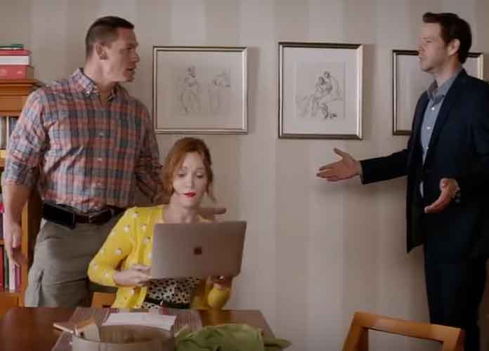 'Blockers' Blu-Ray Review: Sex Comedy From Female Perspective Is Refreshing & Genuine