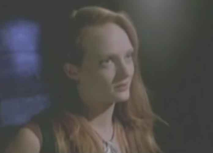 Three Suspects Charged In Kidnapping Of Joseph Capone & 'Halloween: Resurrection' Star Daisy McCrackin
