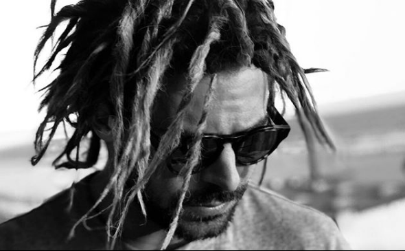 Zac Efron Gets Backlash For New Dreadlocks In An Instagram Post