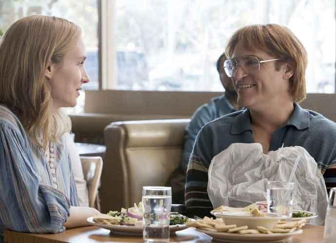 'Don't Worry, He Won't Get Far On Foot' Movie Review: Gus Van Sant's Triumphant Return