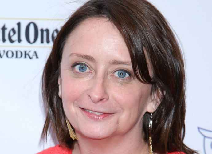 Rachel Dratch Bio: In Her Own Words – Video Exclusive, Photos, News