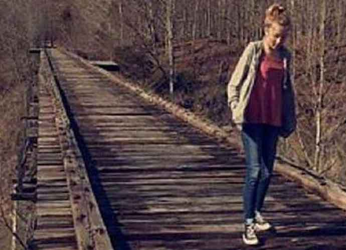 Possible Break In Indiana 'Snapchat Murders' Of Abigail Williams & Liberty German