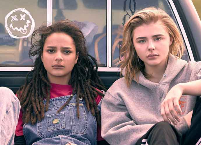 'The Miseducation of Cameron Post' Movie Review: Touching Film On Gay Conversion Therapy