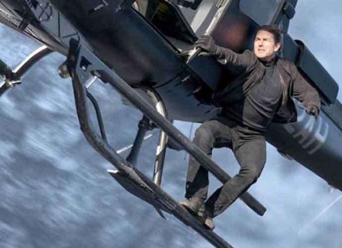 'Mission: Impossible – Fallout' Review Roundup: Critics Give It Positive Reviews
