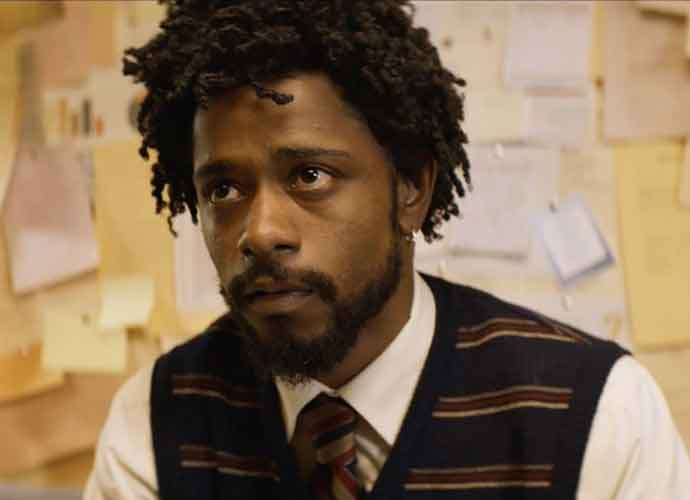 'Sorry to Bother You' Movie Review: Boots Riley's Mind-Blowingly Original Debut Is One Of 2018's Best Films