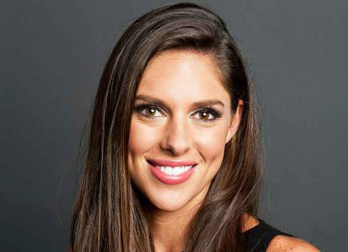 Who Is Abby Huntsman, 'The View's New Co-Host?