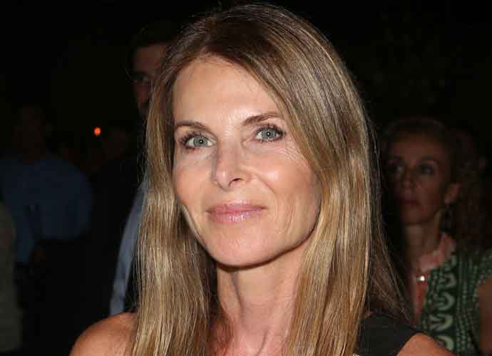 Former 'Dynasty' Star Catherine Oxenberg Reveals Daughter India Oxenberg's Involvement With Cult NXVIM