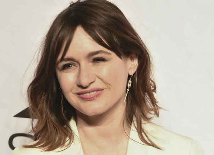 Emily Mortimer Biography: In Her Own Words – Video Exclusive, News, Photos
