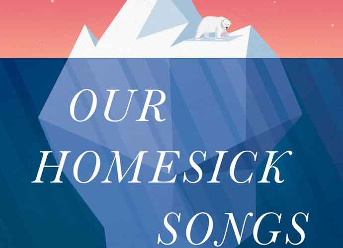 'Our Homesick Songs' By Emma Hooper Book Review: Music & Folklore Enrich A Tale About Family