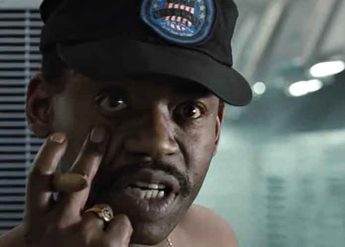 Actor Al Matthews, Sgt. Apone From 'Aliens,' Dies At 75