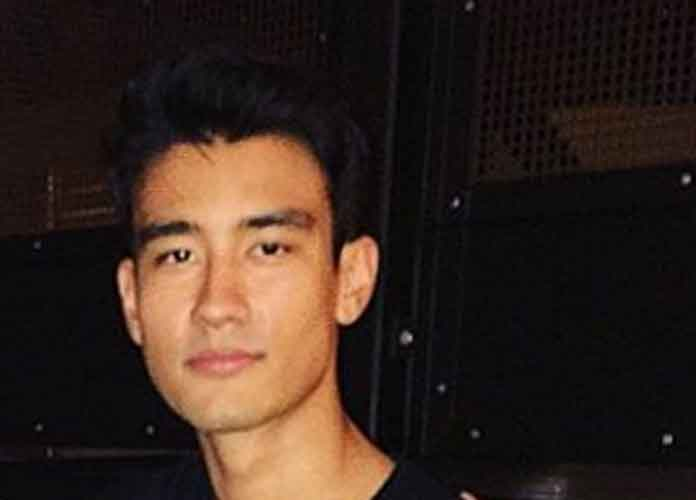 'Grey's Anatomy' Casts Alex Landi As First Gay Male Surgeon Character On Show