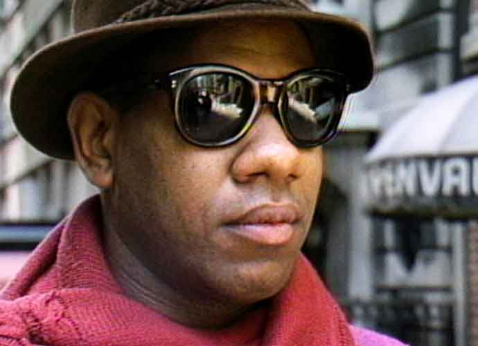 'The Gospel According To Andre' Blu-Ray Review: Doc Reveals Life Of Fashion Insider