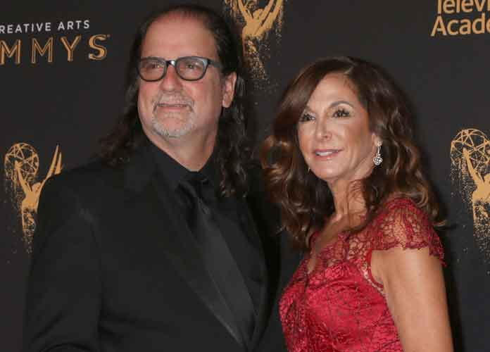 Glenn Weiss Proposes To Girlfriend Jan Svendsen After Winning Emmy For Directing, Social Media Goes Wild [VIDEO]