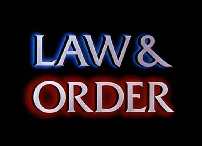 New 'Law & Order' Series Will Tackle Hate Crimes