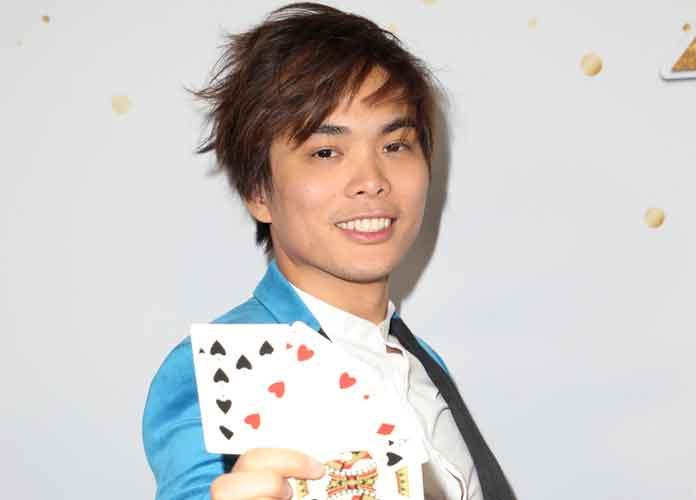 'America's Got Talent' Season 13 Finale Recap: KISS Performs, Magician Shin Lim Wins With Card Trick [VIDEO]