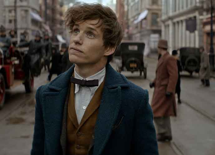 'Fantastic Beasts: The Crimes Of Grindelwald' Spoilers: Who Gets Killed Off?