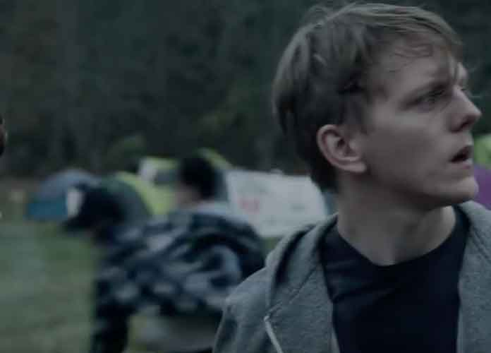 '22 July' Movie Review: Visceral Recreation Of 2011 Norway Terror Attacks