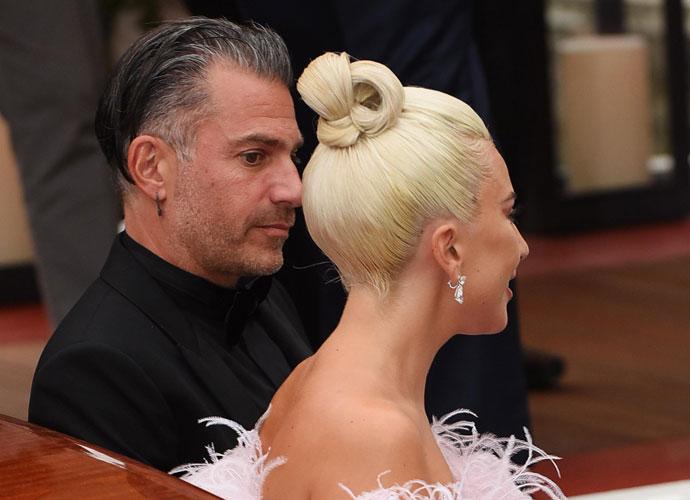 Lady Gaga & Christian Carino End Engagement