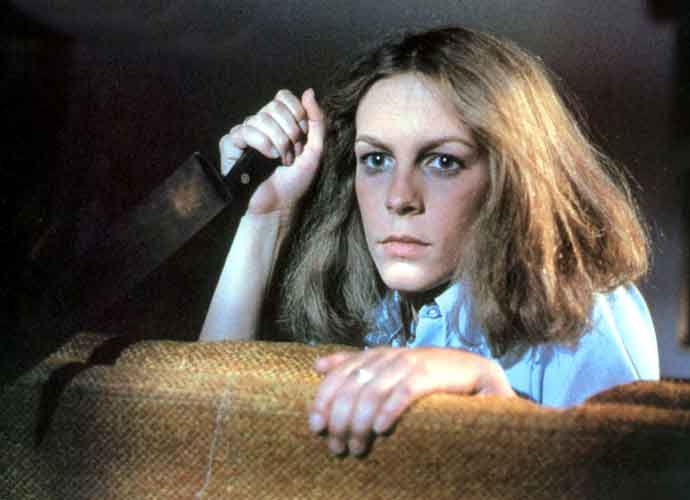 'Halloween' (1978) 40th Anniversary 4K/Blu-Ray Review: A Seminal Scare