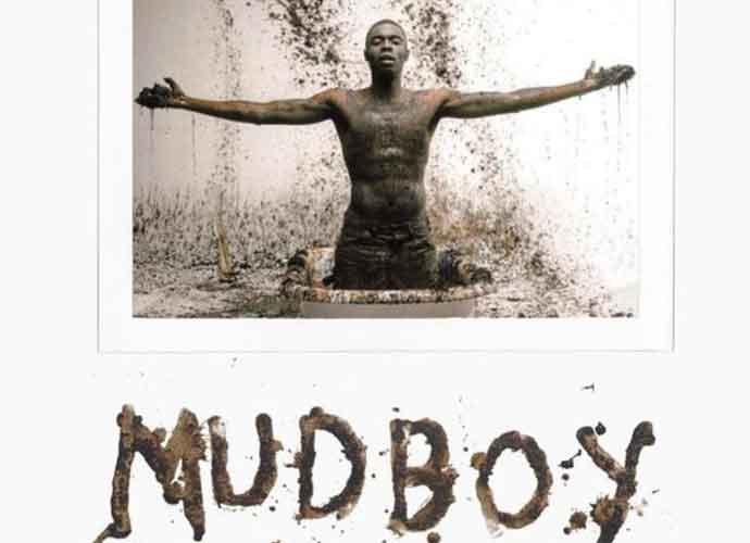 'Mudboy' by Sheck Wes Album Review: Don't Write Off This Pure Energy Rap