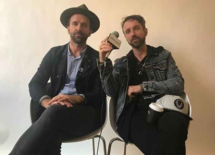 VIDEO EXCLUSIVE: The Trews On Their New Music And Upcoming Tour