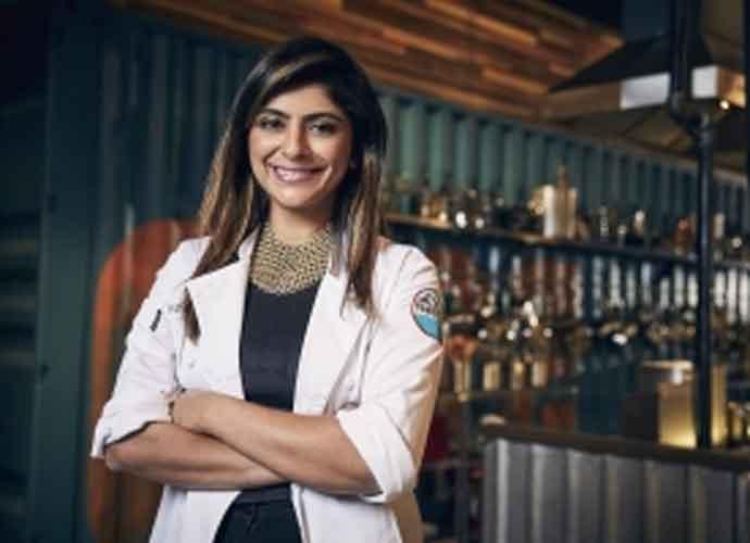 Fatima Ali, Fan Favorite From Bravo's 'Top Chef,' Dies At Age 29 – Tributes Pour In