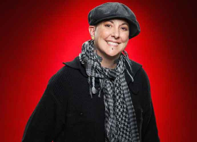 'The Voice' Pays Touching Tribute To Season 1 Contestant Beverly McClellan Who Died Last Month