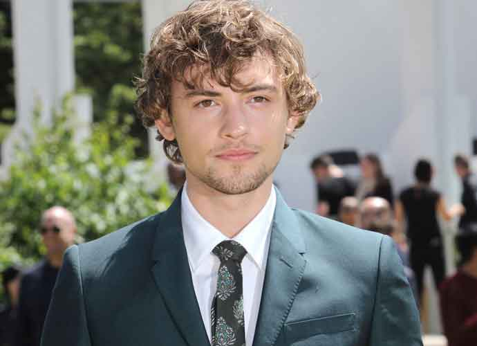 'Game Of Thrones' Prequel Casts Josh Whitehouse As One Of Its Male Leads