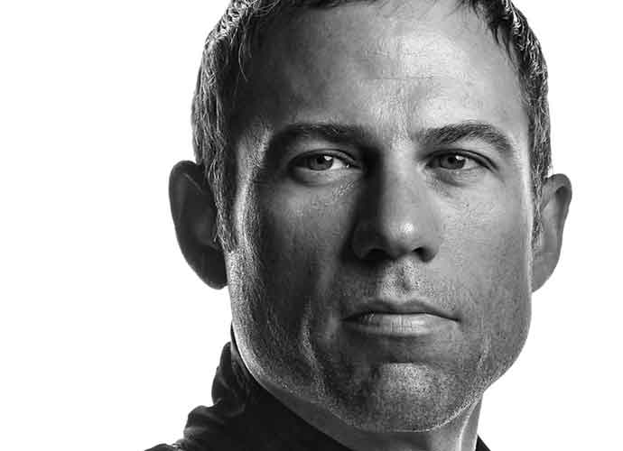 Michael Avenatti Released From Federal Prison Amid Coronavirus Pandemic