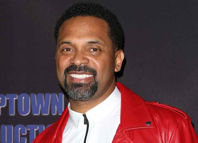 Mike Epps Biography: In His Own Words – Video Exclusive, News, Photos