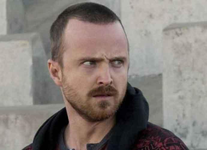 'Breaking Bad' Movie From Creator Vince Gilligan Focusing On Jesse Pinkman In The Works