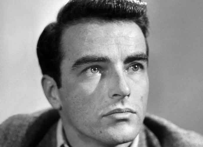 VIDEO EXCLUSIVE: Robert Clift & Hilary Demmon On 'The Making Of Montgomery Clift,' Actor's Secret Gay Life
